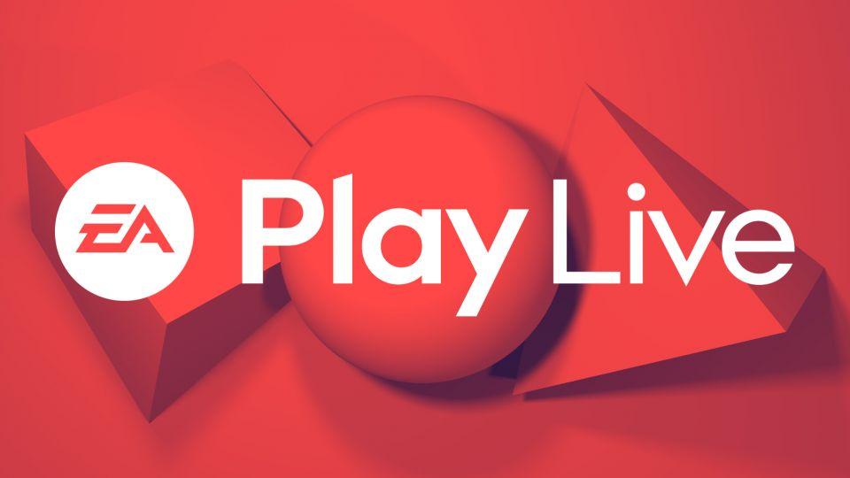 EA Play proběhne 22. července od 19:00. Jistý je pouze Battlefield 2042