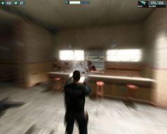 El Matador - jaký je český Max Payne?