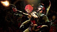 Upírská akce BloodRayne se vrátí na konzole v remasteru prvních dvou dílů