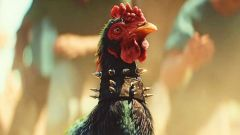 Organizace PETA vyzvala Ubisoft, aby z Far Cry 6 odstranil kohoutí zápasy