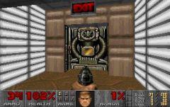 Ohlédnutí: 12 let s Doomem