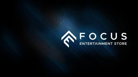 Focus Entertainment spouští vlastní obchod. Jako odměnu za registraci nabízí The Surge