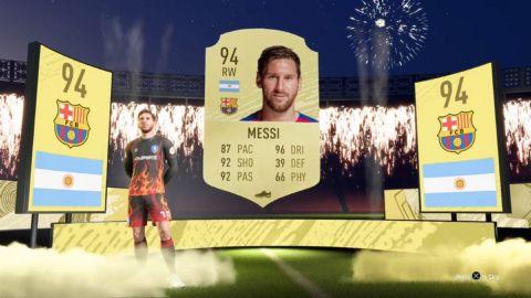 EA si registruje známku EA Sports FC. Může jít o nový název série FIFA?
