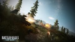 DLC mix: návrat do Citadely