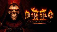 Remaster Diablo 2 oznamuje technickou alphu. Ještě se můžete zaregistrovat