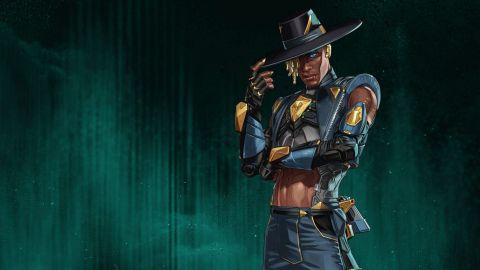 Apex Legends přibližuje schopnosti nové postavy. Seer slyší tlukot srdce nepřítele