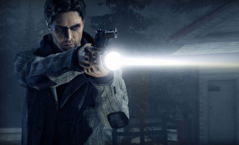 Týden v kostce #1 - CD Projekt mění přístup, Super Seducer 3 kontra Steam a Alan Wake 2