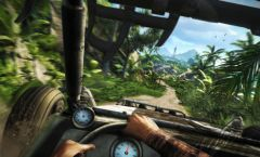 Far Cry 3 dorazí na nové konzole v květnu