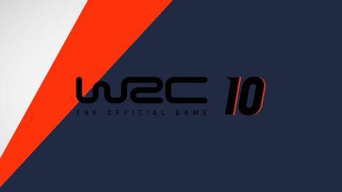 Oznámeno WRC 10. Tvůrci oslaví výročí skrze historický mód