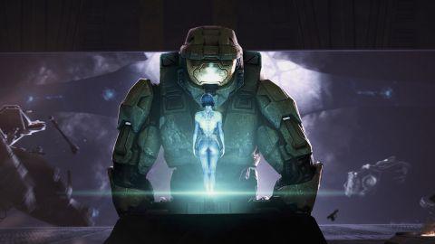 Kooperace Halo Infinite byla o měsíce odložena. Spolu s ní se odsouvá i režim Forge
