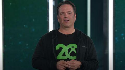 Phil Spencer ujišťuje fanoušky ohledně vydání Halo Infinite. Tým vybírá správný den