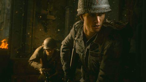 Letošní Call of Duty je dle spekulací v problémech. Activision údajně očekává slabé prodeje
