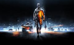 Na oficiální odhalení dalšího Battlefieldu dojde příští měsíc