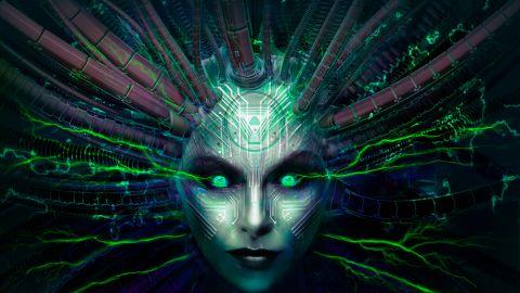 Remake System Shocku se předvádí v dalších záběrech. Nechybí akce, kyborgové ani neony