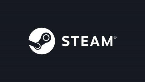 Steam dle všeho přinese podporu českých korun jako oficiální měny