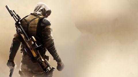 Sniper Ghost Warrior Contracts 2 se na PS5 podívá až se zpožděním. Ostatní verze stihnou původní termín