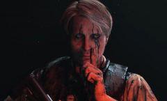 Sony zřejmě odmítla investovat do další hry od Hidea Kodžimy