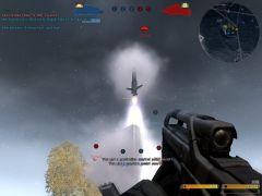 Battlefield 2142 - první dojmy
