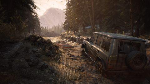 Autoři survivalu The Day Before prozradili datum vydání a potvrdili verzi pro konzole nové generace