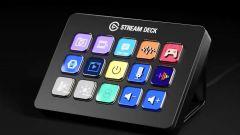 Výrobce Elgato představil nový Stream Deck… s velmi nešikovným načasováním
