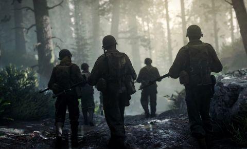 Zaměstnanec studia Sledgehammer vysvětlil, co obnáší produkce dalších dílů série Call of Duty