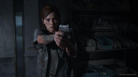 Nová značka nebo další Uncharted a The Last of Us? Vedení studia Naughty Dog prozradilo, jak se vybírají další projekty