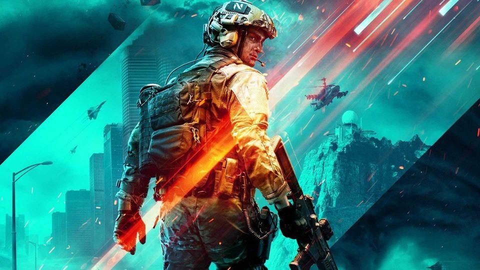 Battlefield 2042 v září odstartuje betu. Úniky se neshodují na termínu