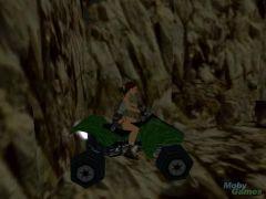Tomb Raider – historie jedné legendy