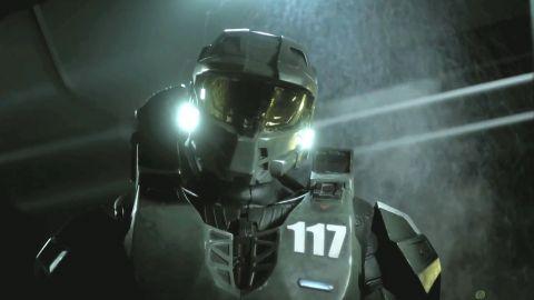 Seriál Halo přichází o druhého výkonného producenta