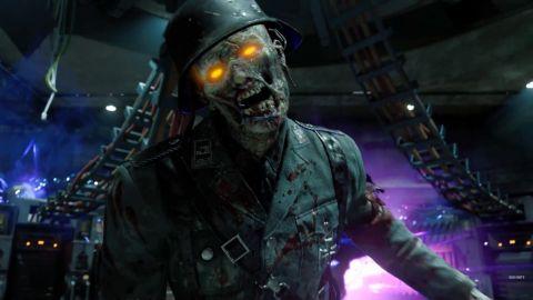Call of Duty: Black Ops Cold War nás nechá nakouknout do zombie Berlínu