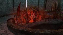 TES IV: Oblivion - meganávod 2. část