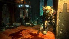 BioShock - jaký je nástupce System Shocku?