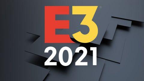 Přehledně - Jak letos vypadá E3, kdy a na co se těšit?