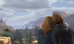 Life is Strange: Before the Storm - dojmy z Gamescomu