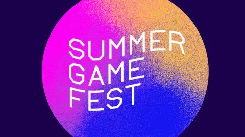 Keighley oznamuje letošní Summer Game Fest. Uskuteční se pár dní před E3
