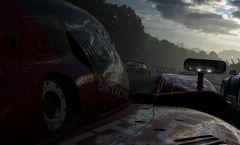 Forza 7 odhaluje více než 200 vozů