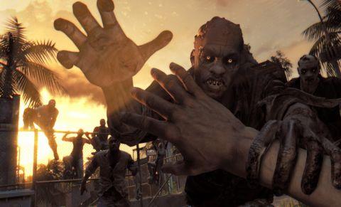 Vražedný zombie parkour na cestách? První Dying Light nejspíše dorazí na Switch