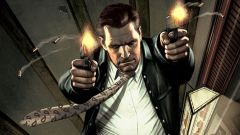 Remedy vzpomíná na dvacetileté výročí série Max Payne