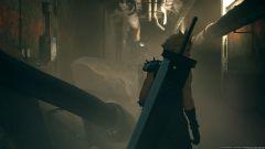 Recenze Final Fantasy VII Remake Intergrade, přeleštěného diamantu pro všechny milovníky JRPG