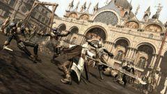 První dojmy: Assassin's Creed 2