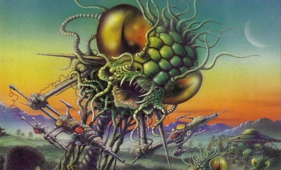 Stahujte zdarma UFO: Enemy Unknown