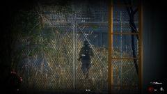Recenze Sniper: Ghost Warrior Contracts 2: Elite Edition, vylepšené verze velmi solidní odstřelovací jednohubky