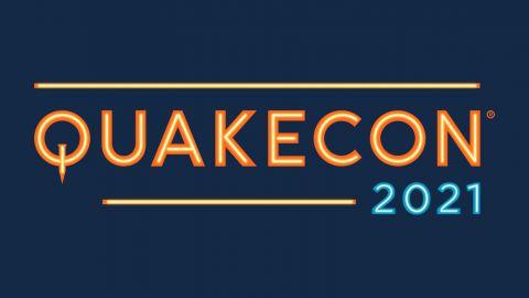 Pořadatelé QuakeConu 2021 uveřejňují program chystané akce