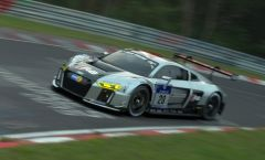 Gran Turismo Sport vyjde v říjnu!