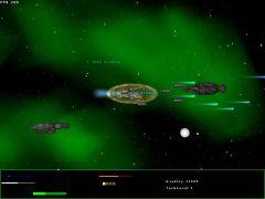 Nejlepší freeware hry roku 2009