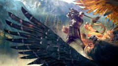 Seriálová adaptace Zaklínače přinese i nová bezplatná DLC do třetího dílu