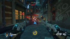 Overwatch - první dojmy z PS4 verze