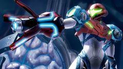 Recenze Metroid Dread - nekompromisní zakladatel žánru ukazuje, jak se to má dělat