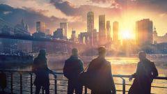 Payday 3 se vrhne i do New Yorku. Původní gang lupičů vstoupí do věku moderních technologií