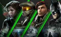 Microsoft chce hráčům nadělit více velkých blockbusterů, inspiraci hledá i u her od Sony